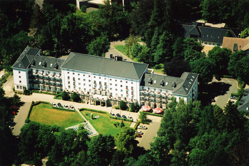 być pokojówką w Niemczech