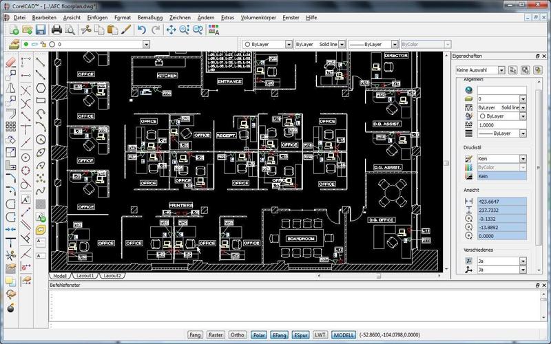 oprogramowanie dla architekta 4