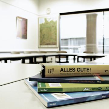aplikacje do nauki języków